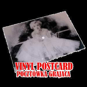 postcard zrób sobie pocztówkę